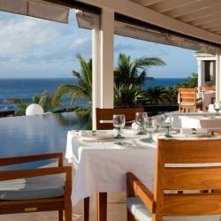 restaurant-le-gaiac-4-hotel-le-toiny-st-barth-jpg
