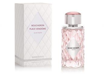 Un parfum bijoux pour la fête des mères
