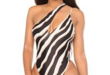 IconSwim Swimwear