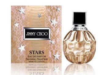 Jimmy choo «Stars»