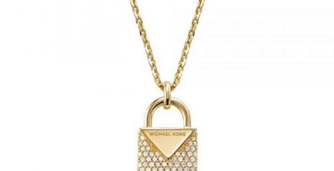 Nouvelle collection de Bijoux Michael Kors