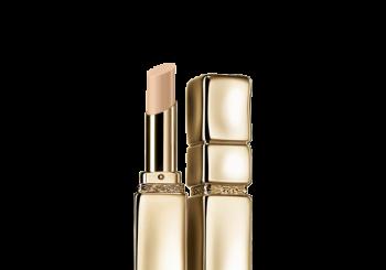 Des lèvres sublimées avec KissKiss LIPLIFT