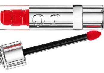 New ! Dior Addict Fluid Stick