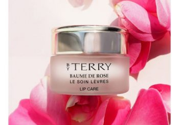 Collection Baume de Rose By Terry