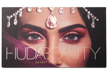Huda Beauty by Huda Kattan