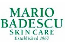 Ciblés vos imperfections avec Mario Badescu Skincare