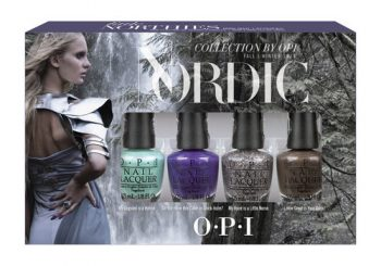 Collection Nordic